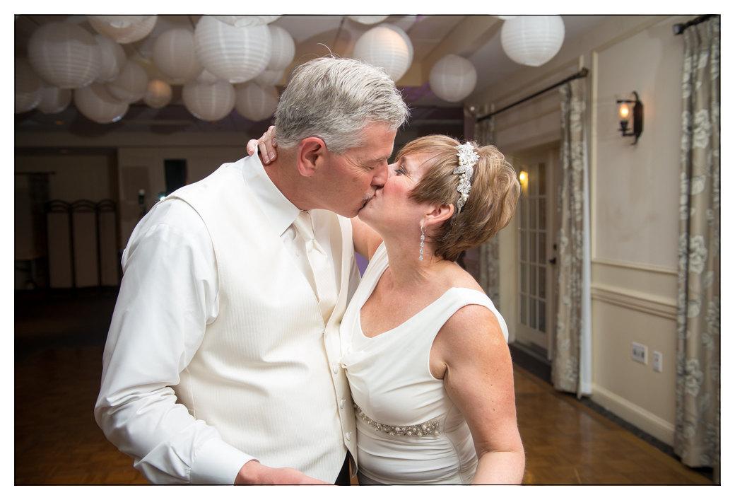 (wedding)_web-042.jpg