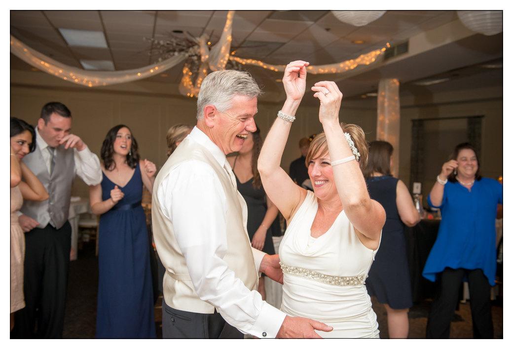 (wedding)_web-043.jpg
