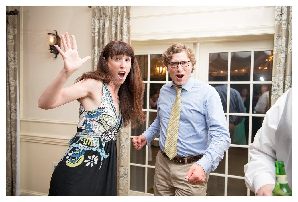 (wedding)_web-044.jpg