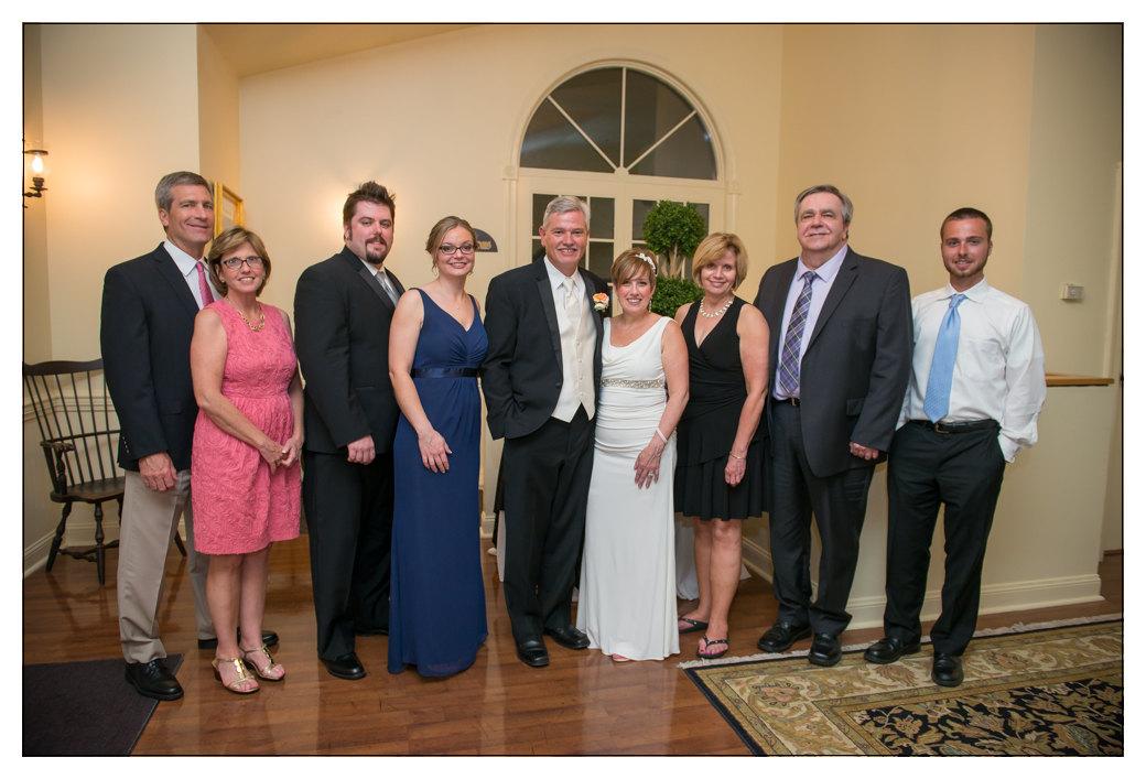 (wedding)_web-046.jpg