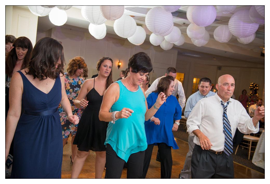 (wedding)_web-048.jpg