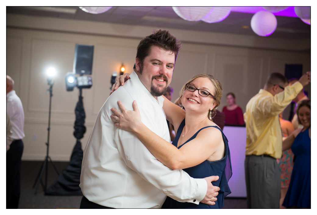 (wedding)_web-049.jpg