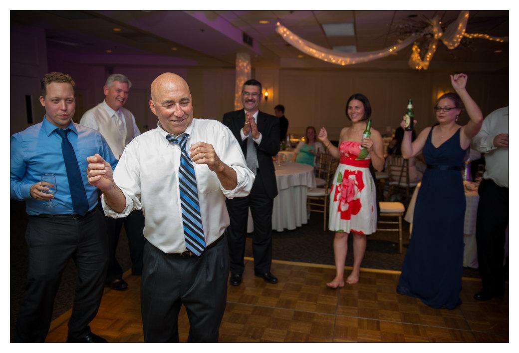(wedding)_web-051.jpg