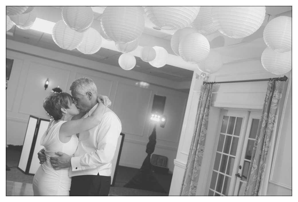 (wedding)_web-054.jpg