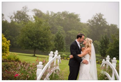 murtha_wedding_brandywine_manor_house_wedding-035.jpg
