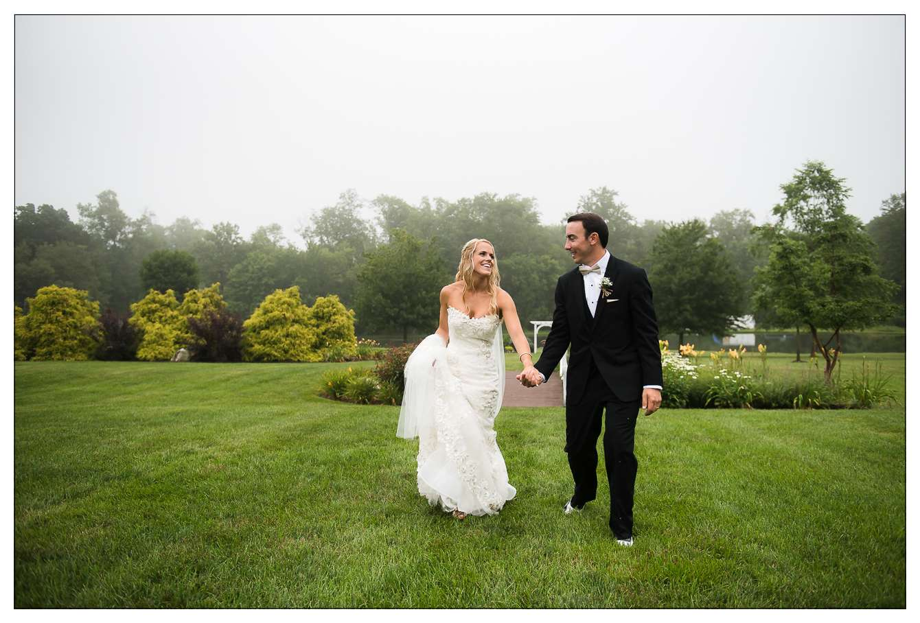 murtha_wedding_brandywine_manor_house_wedding-036.jpg