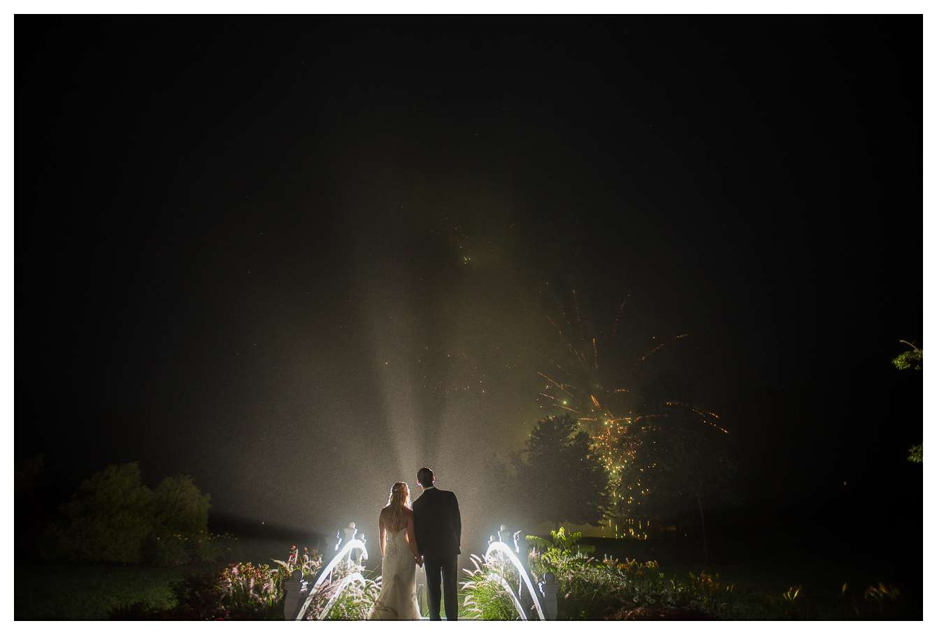 murtha_wedding_brandywine_manor_house_wedding-063.jpg