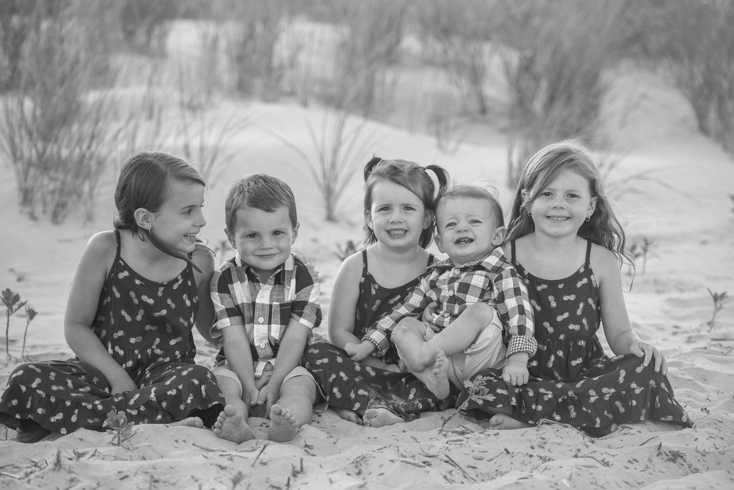 doogan_family_beach-016.jpg