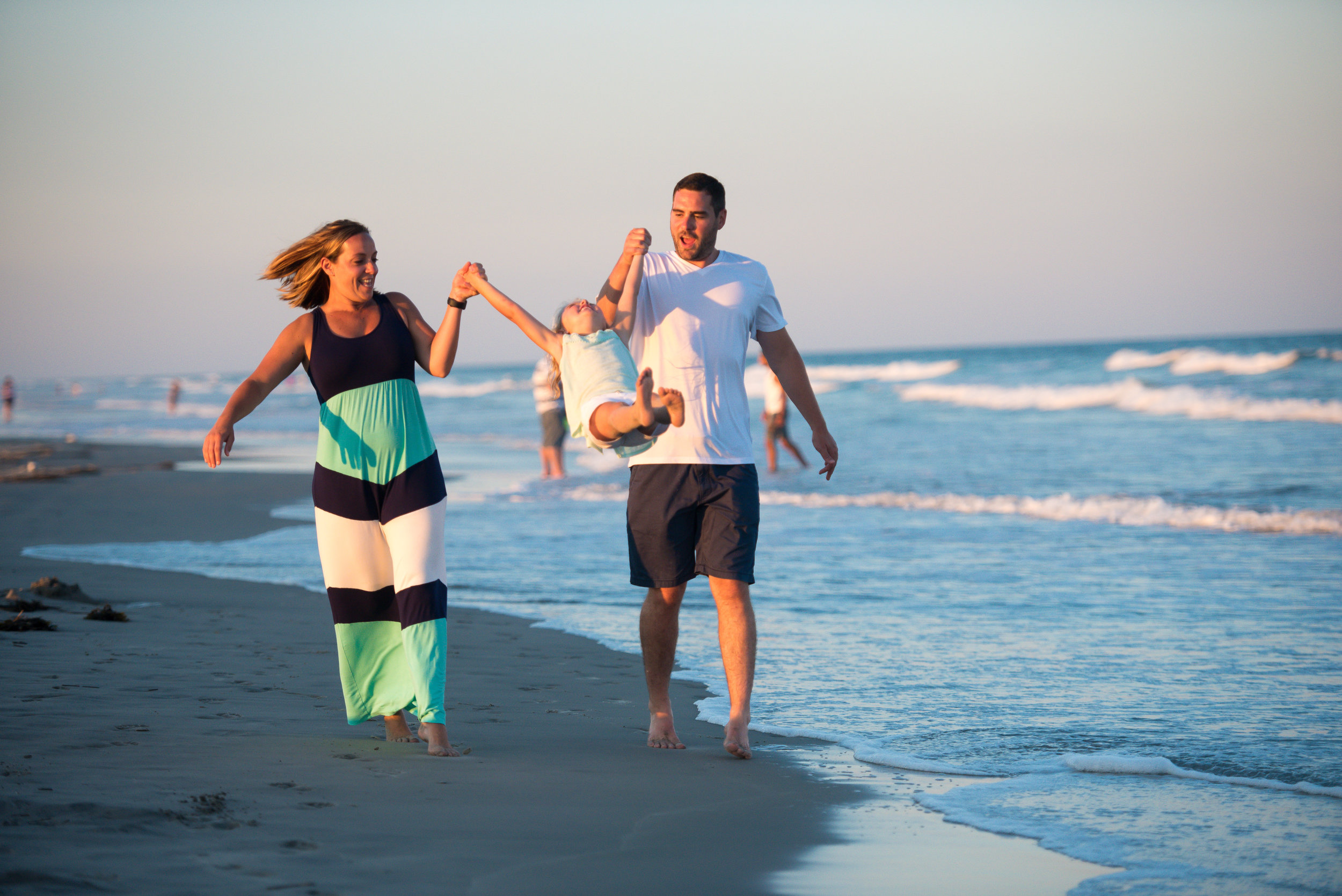 mccann_family_beach-042.jpg