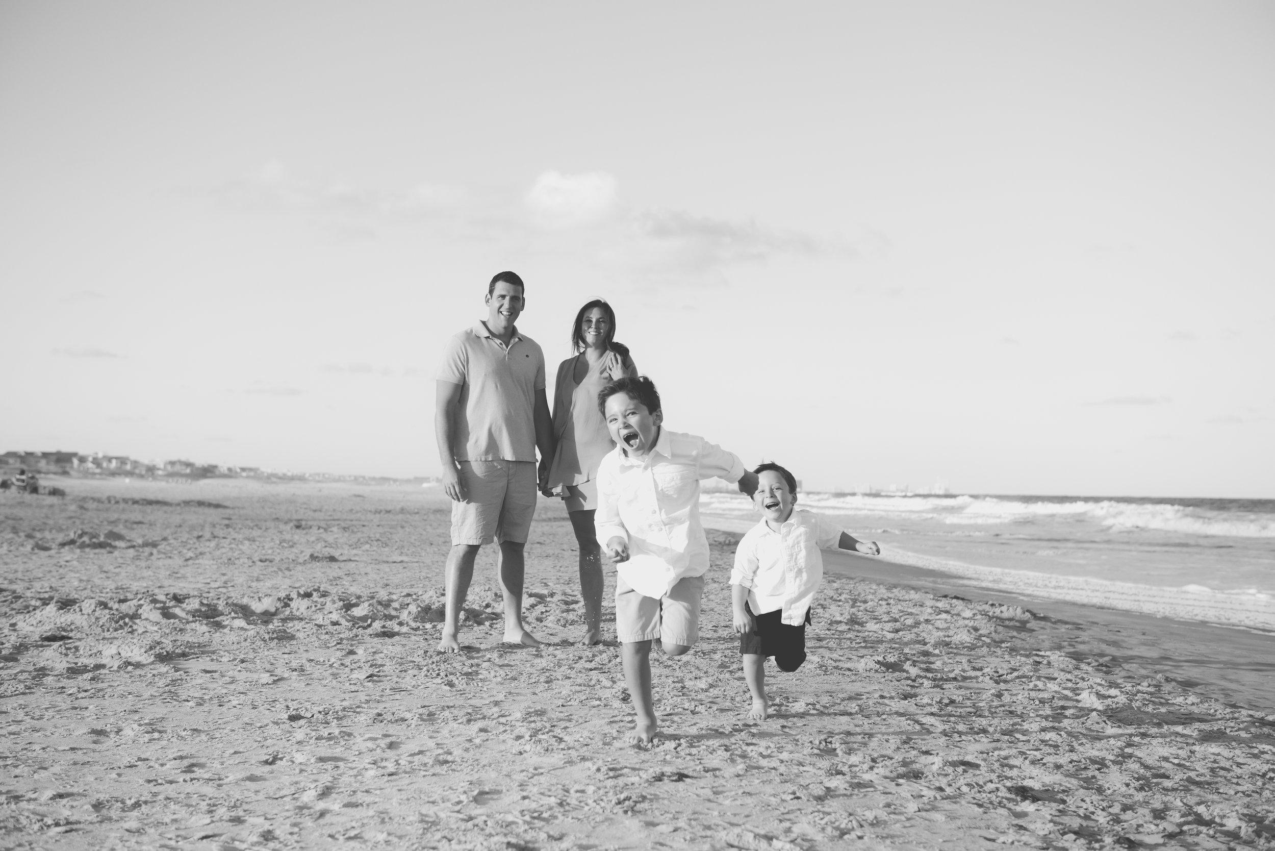 obsatz_family-024.jpg