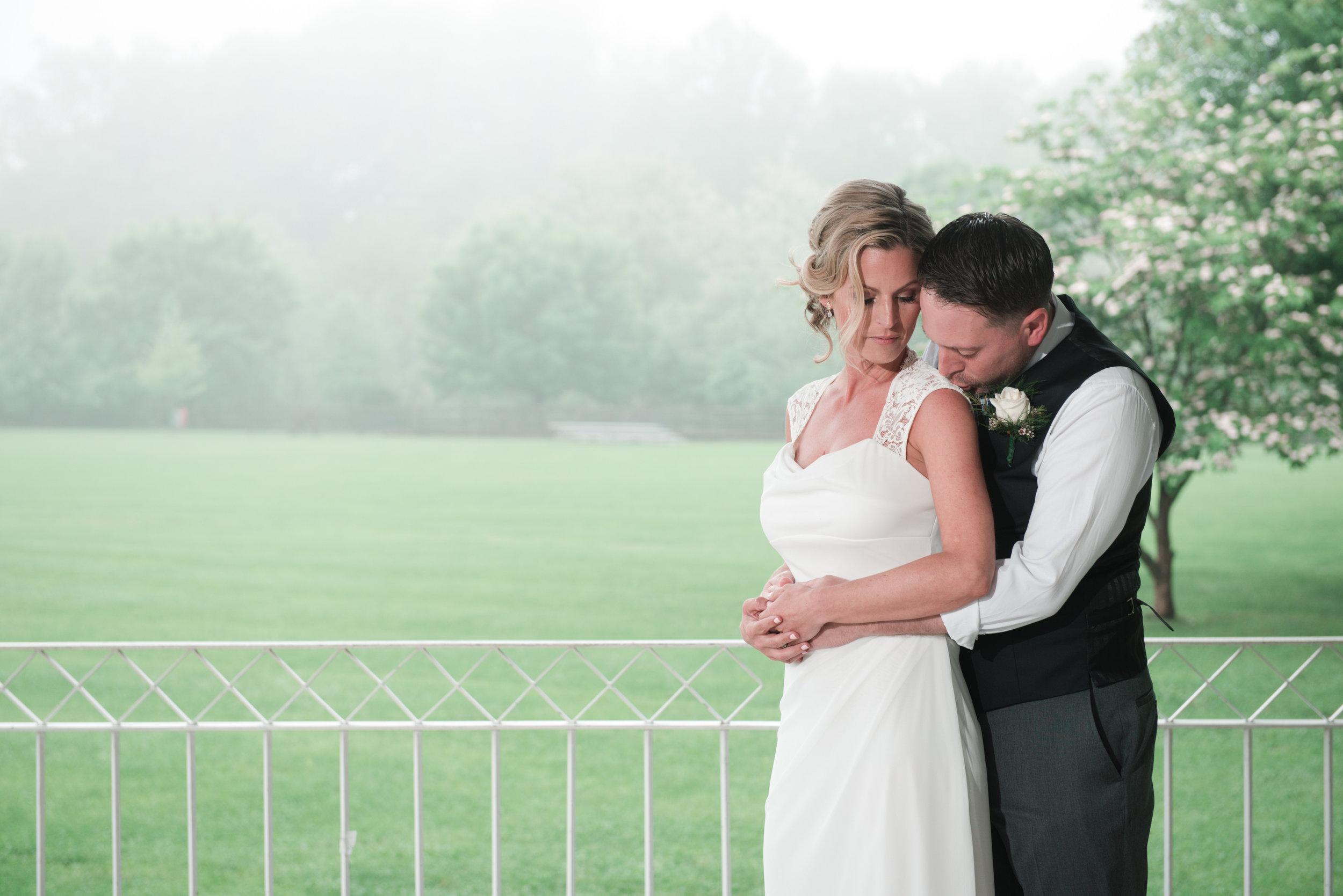 Mariani_wedding_kevkramerphoto-081.jpg