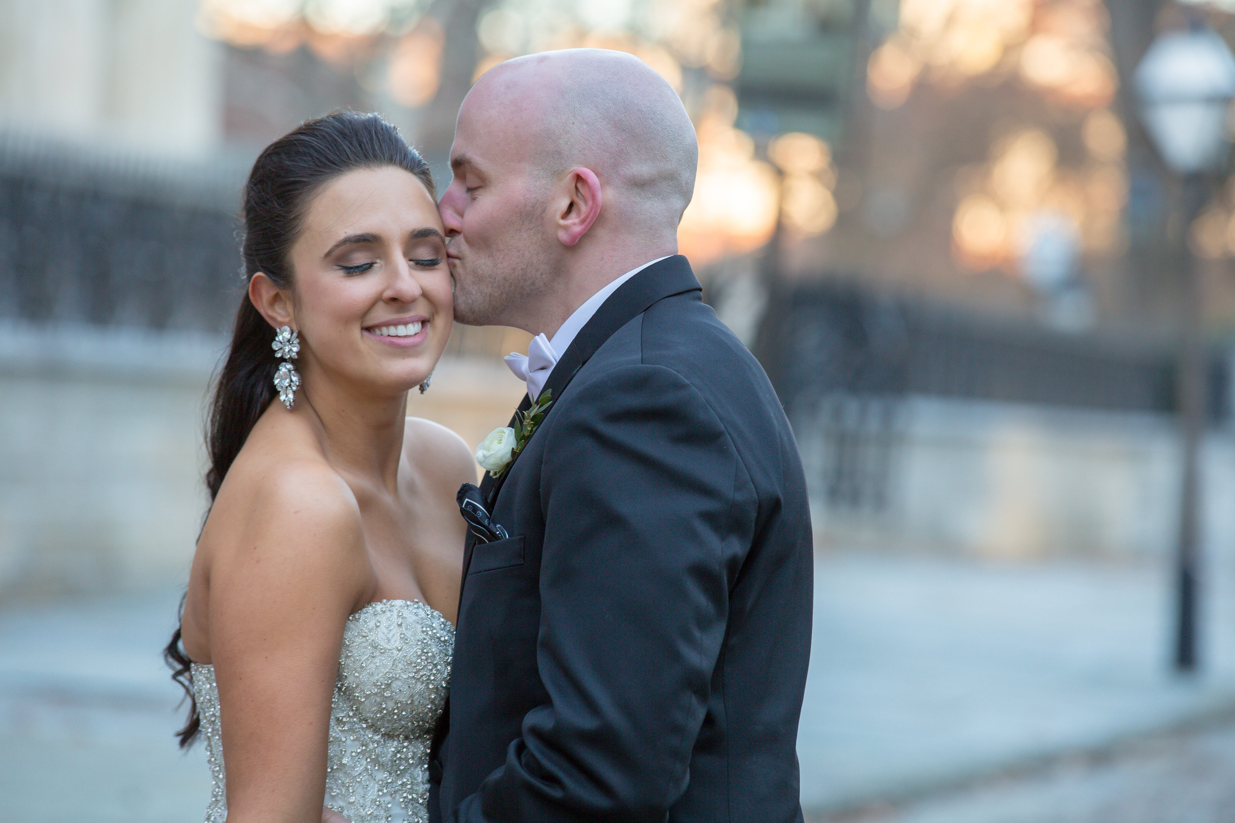 henry_wedding_kevkramerphoto-482.jpg