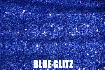 BLUE GLITZ.jpg