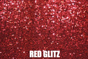 RED GLITZ.jpg