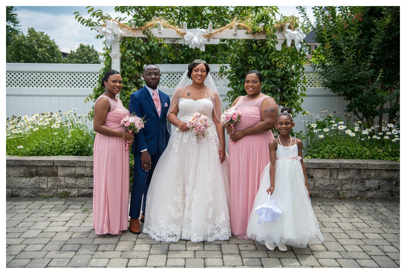 woods_wedding_kevkramerphoto_web-6.jpg