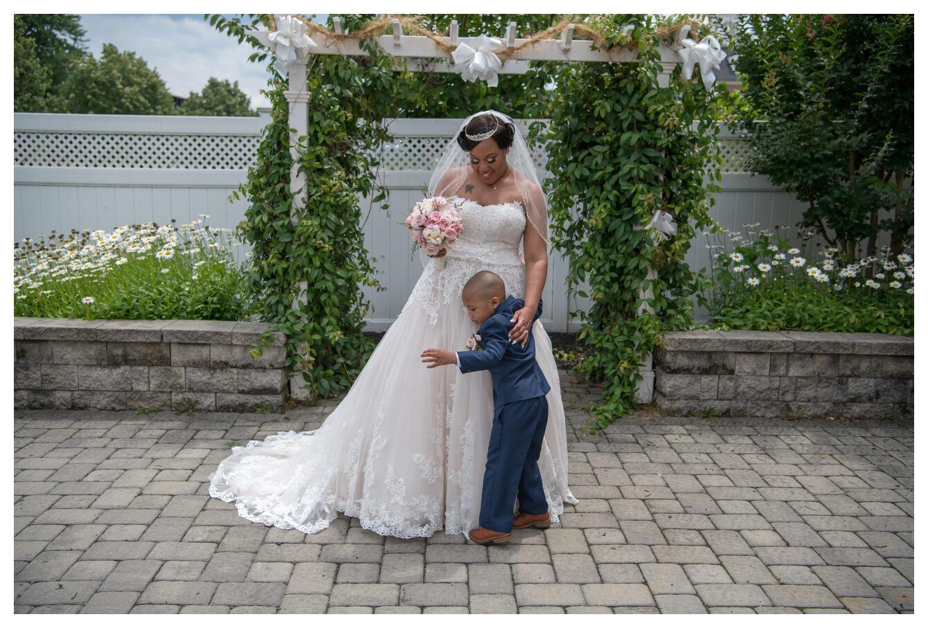 woods_wedding_kevkramerphoto_web-7.jpg