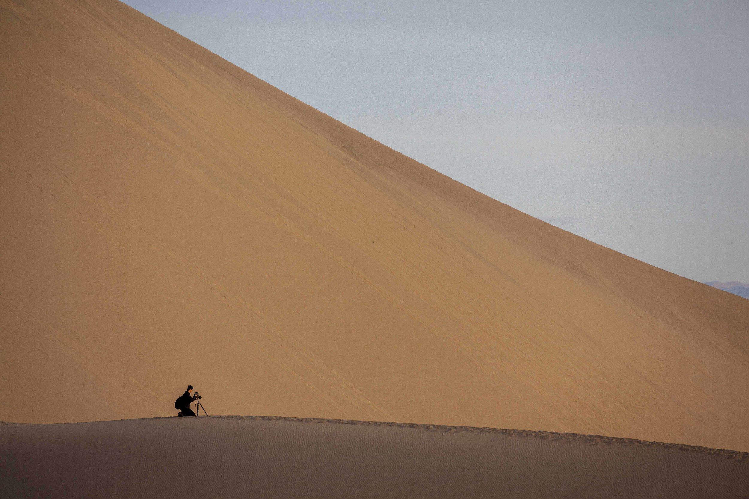 I_Dune sunrise photo dude_low res.jpg