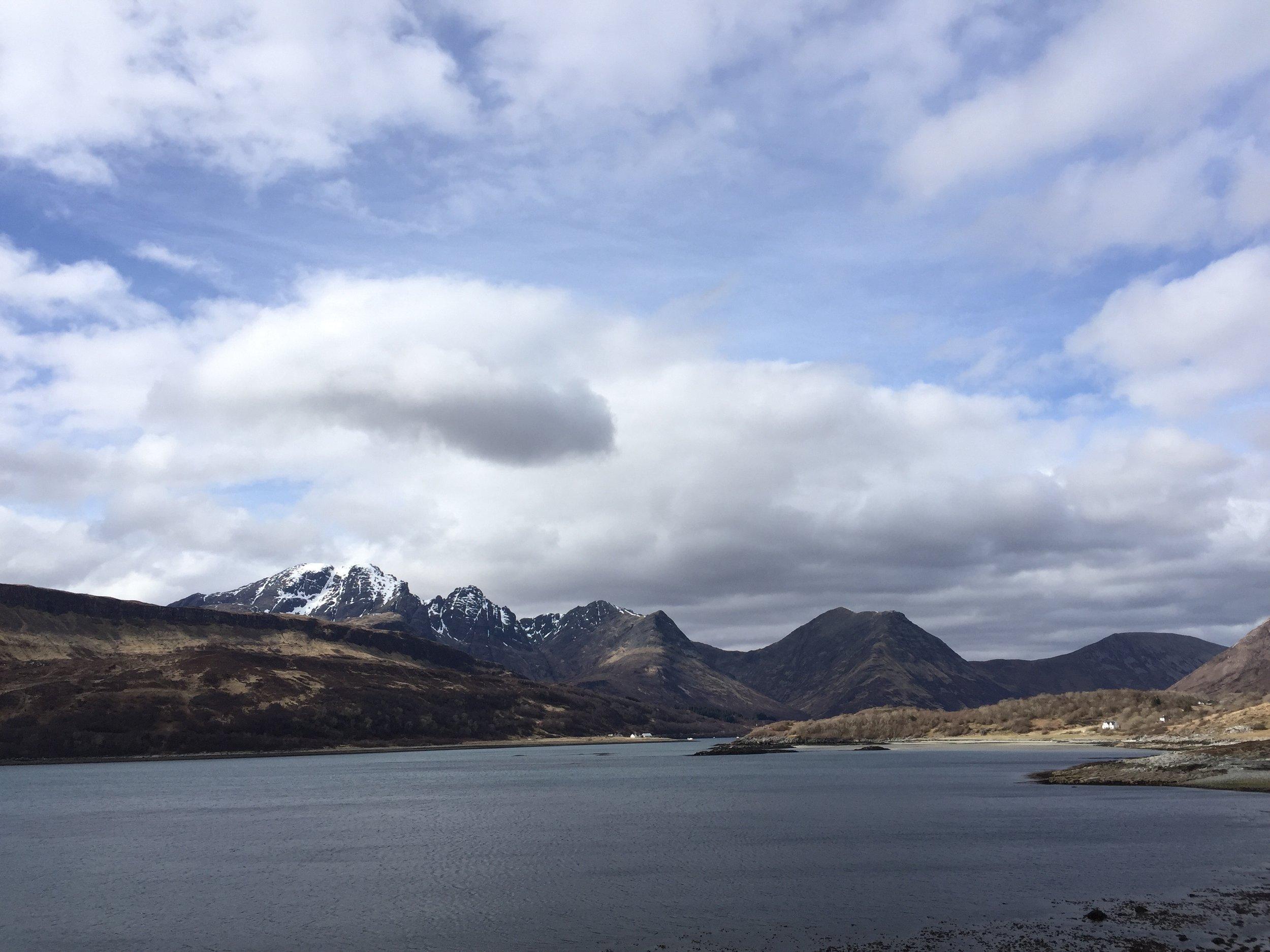 The Cullin, Isle of Skye.jpg