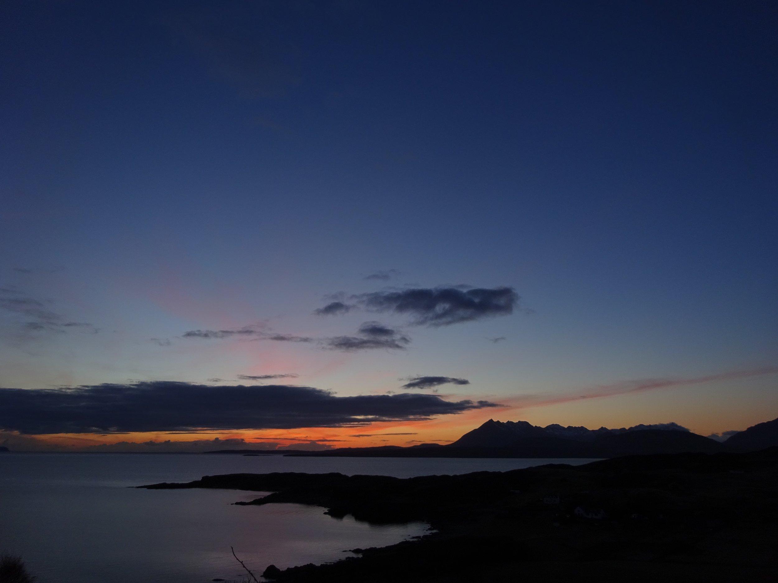 Sunset Isle of Skye.jpg