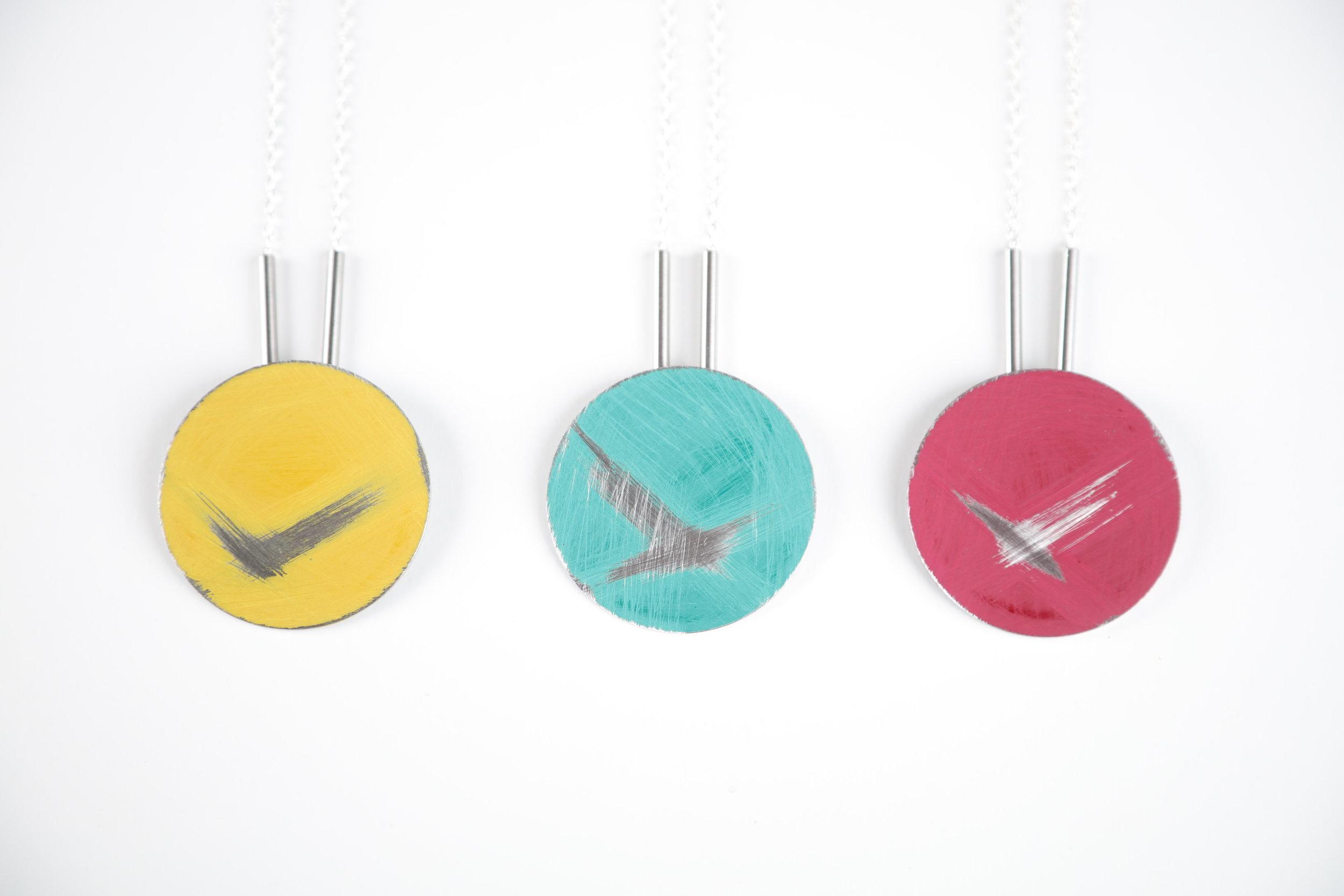 Long Buoy necklaces.JPG