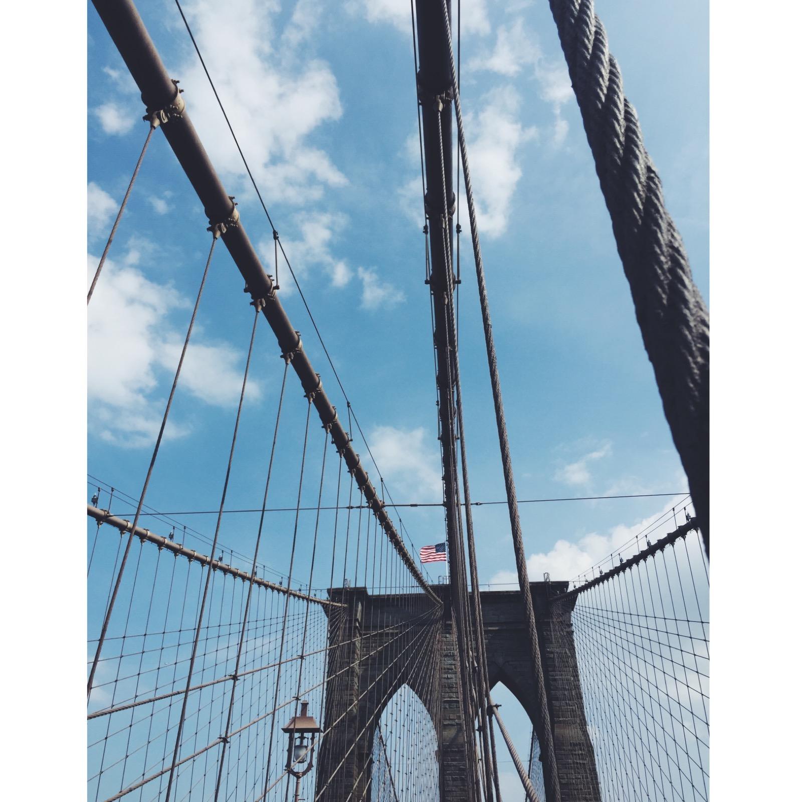 Brooklyn bridge .jpg