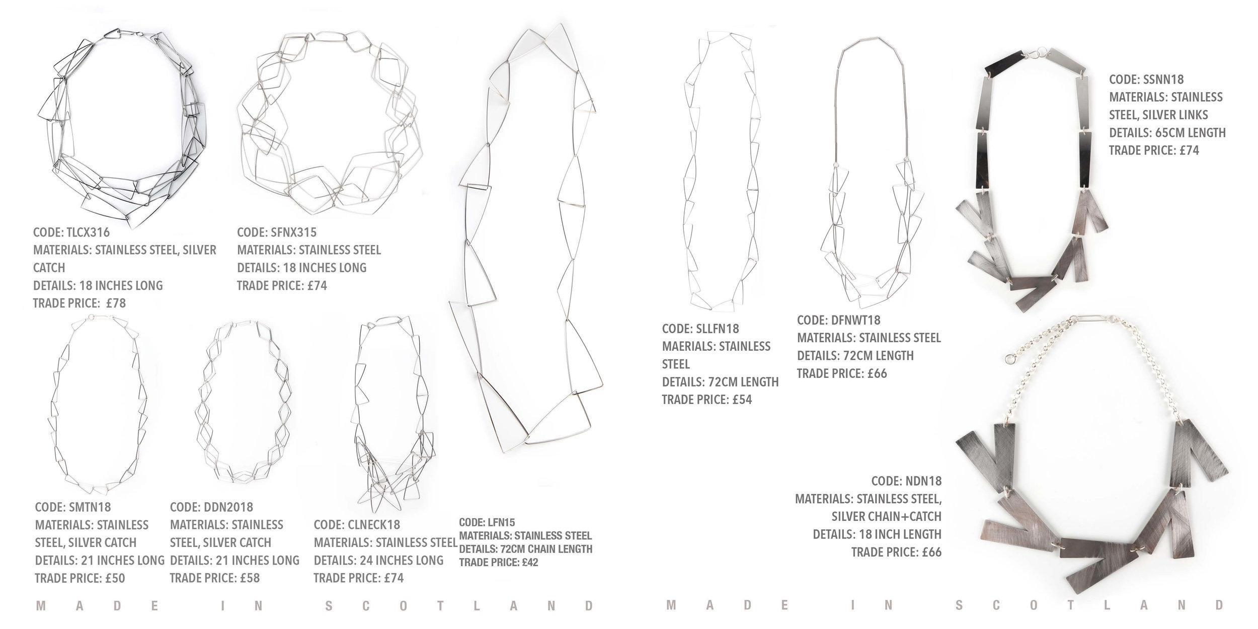 Necklaces page 4.jpg