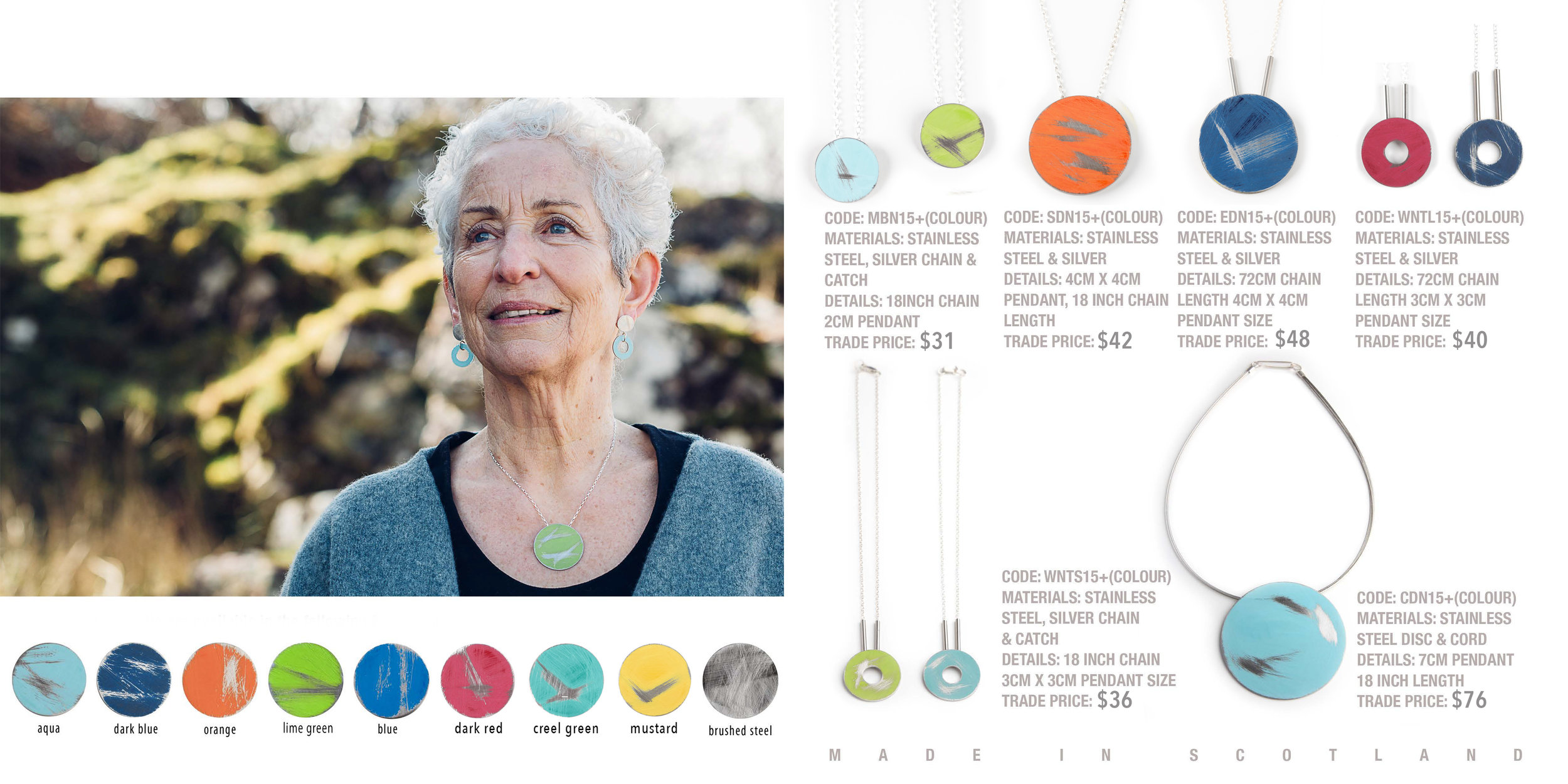 necklace page 1