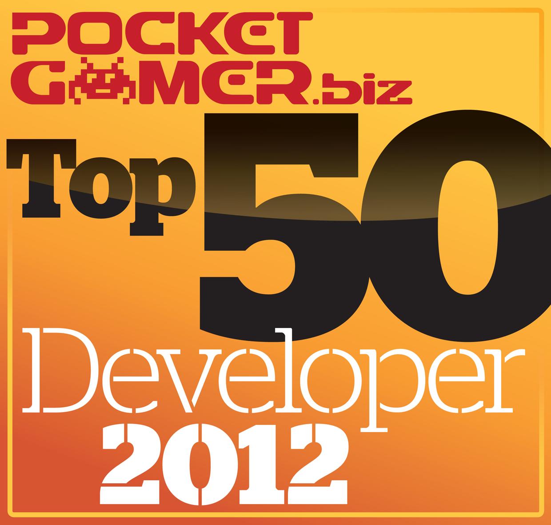 SkyVu_BattleBears_Top50_award.jpg