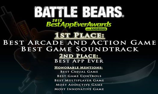 BattleBears_BestAppEverAwards_2013.jpg