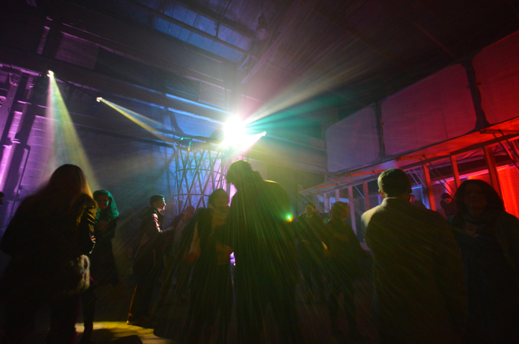 dance2-1024x680.jpg