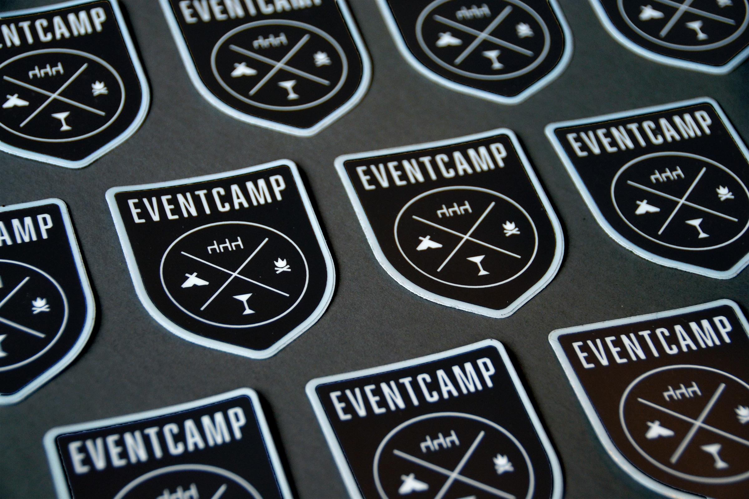 CampSticker-web-black.jpg