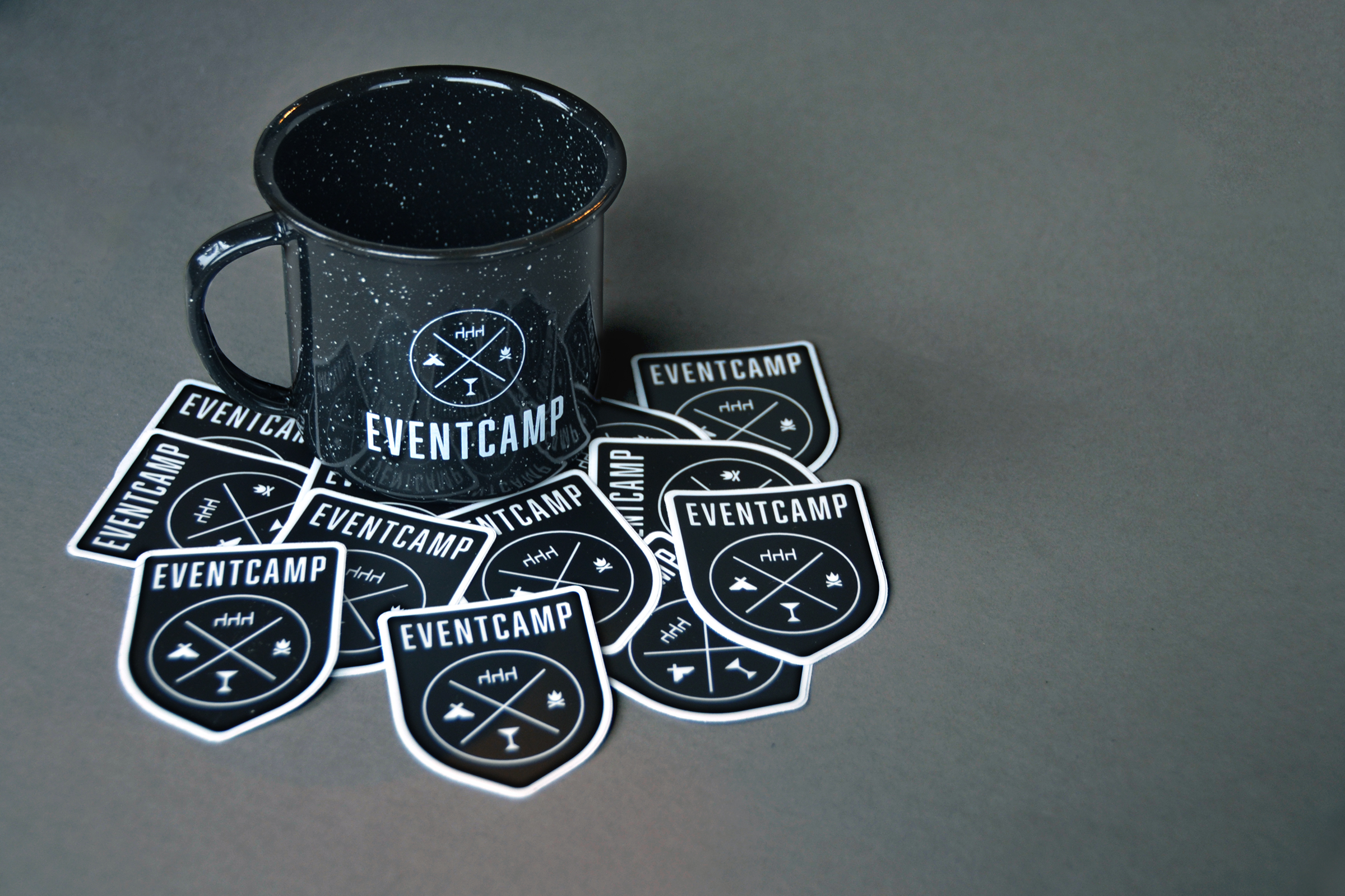 CampCupStickers_Black-web.jpg