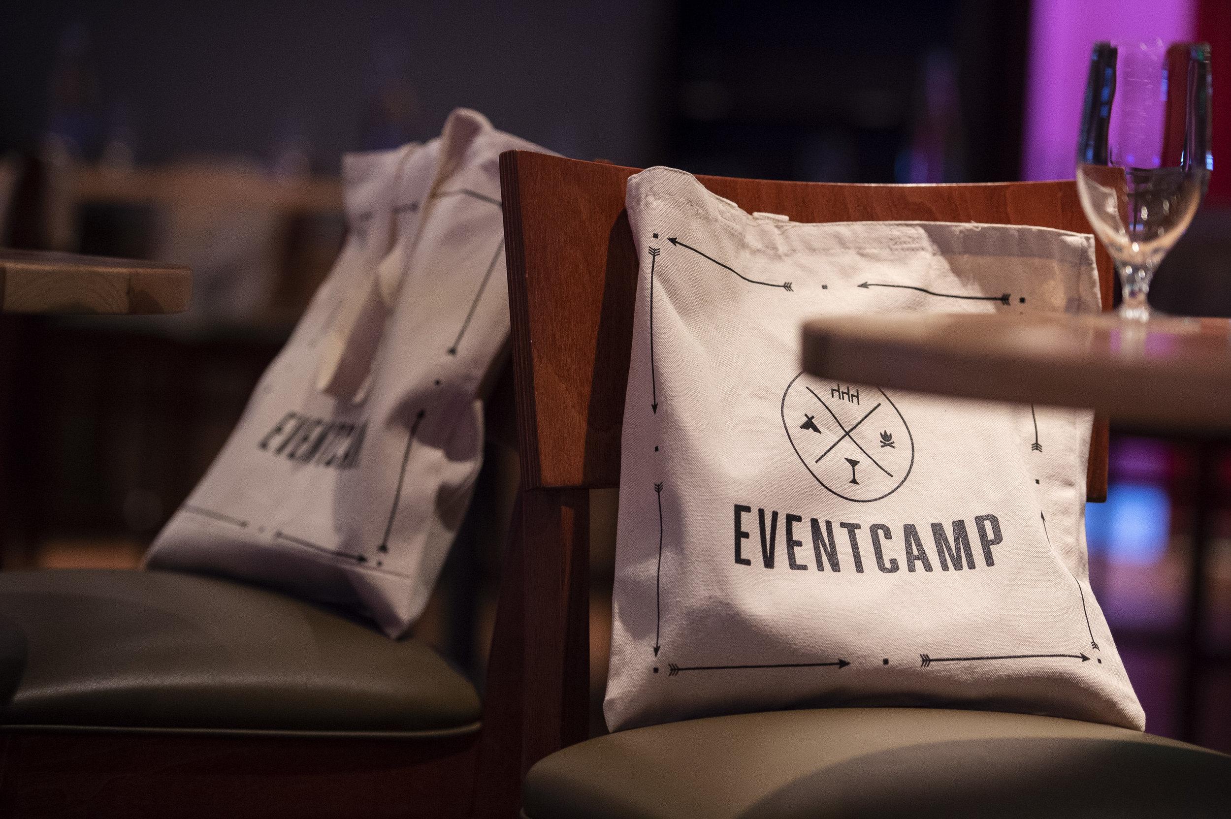 EventCamp033 copy.jpg