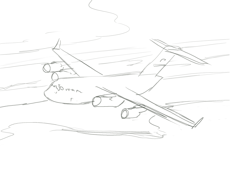 c17 sketch 4 copy.jpg