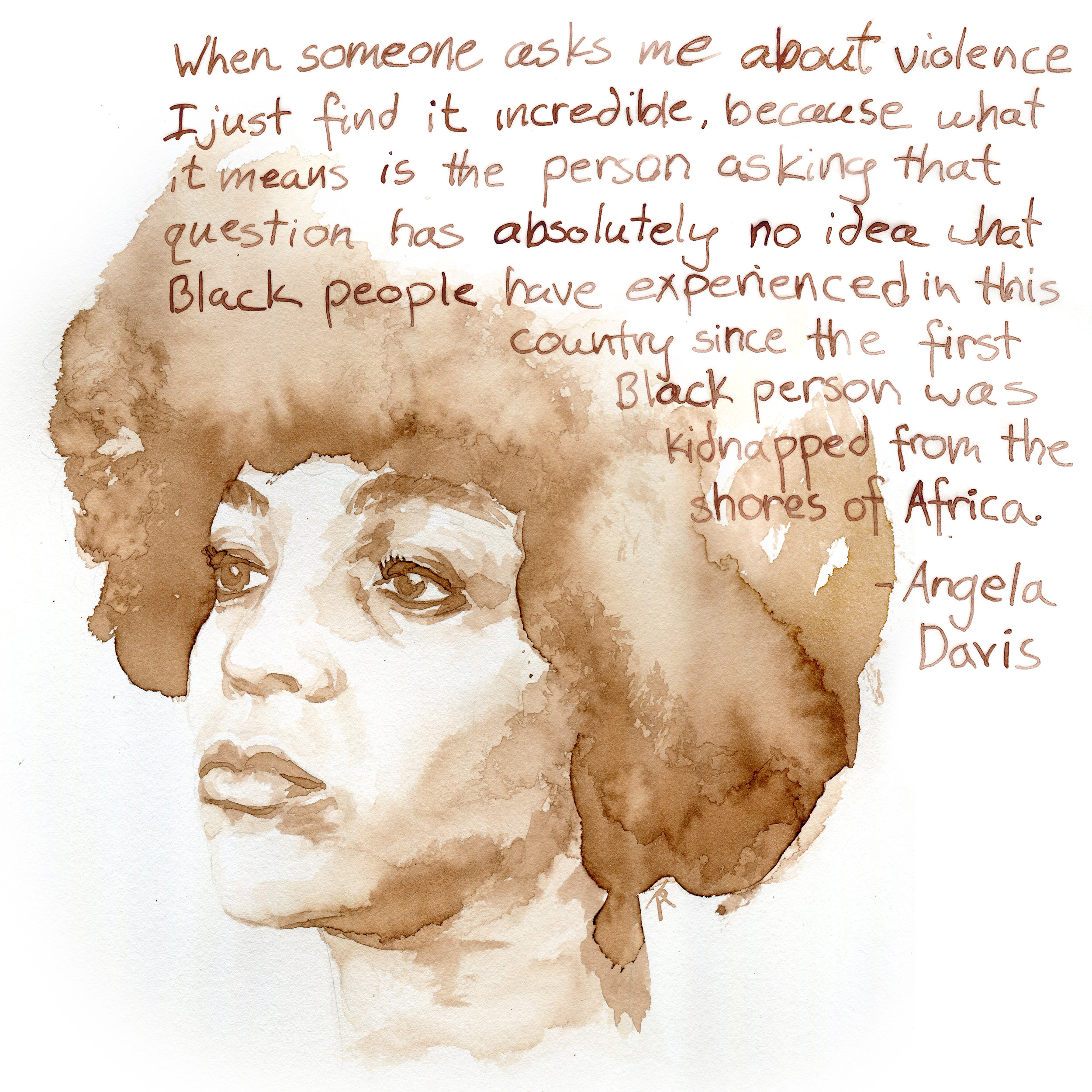 Angela Davis-violence brown.jpg