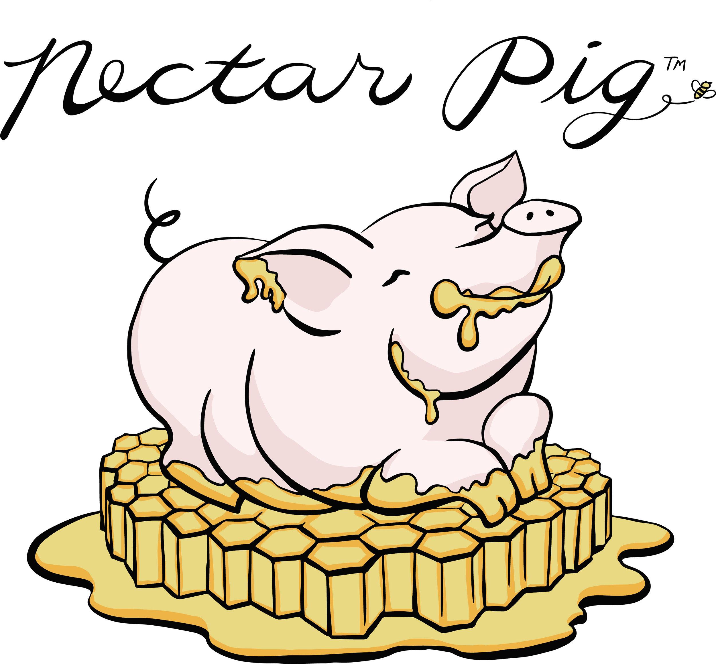 Nectar Pig Logo - original - 1 line text.jpg