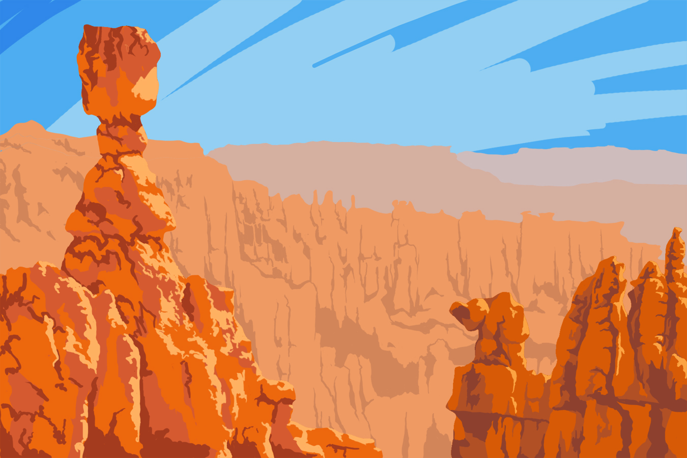 Bryce Canyon just pic.jpg