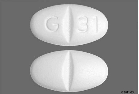 gabapentin pills from cvs website.png