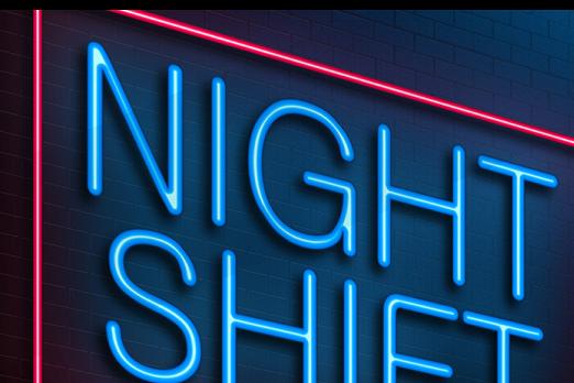 night shift sign.png