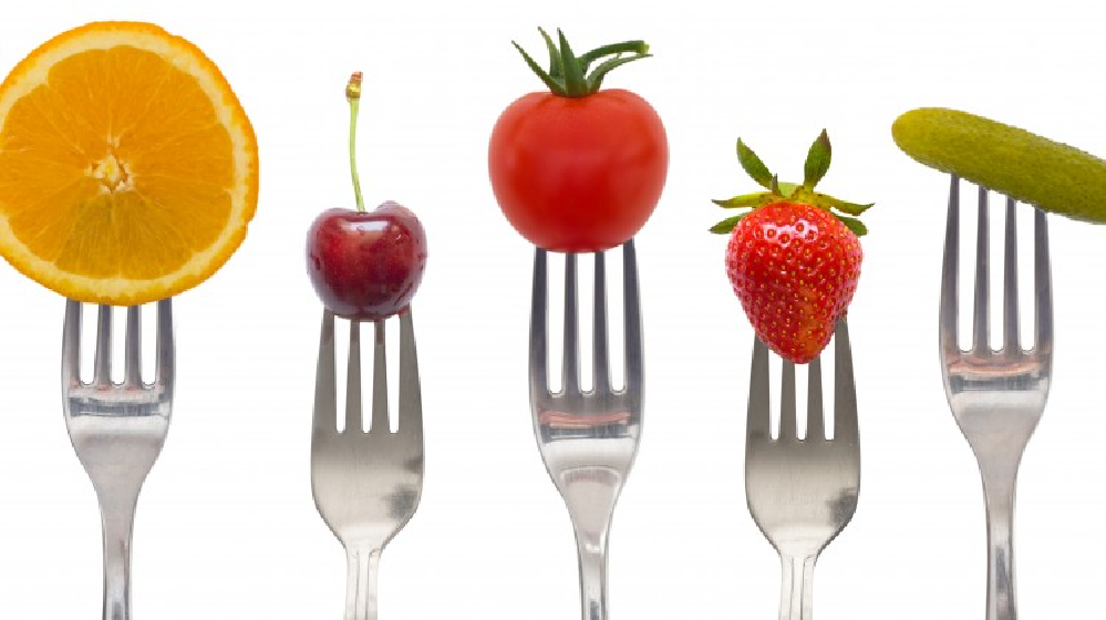 fork fruit.png