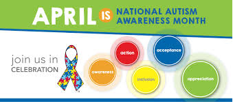 http://www.autism-society.org/get-involved/national-autism-awareness-month/