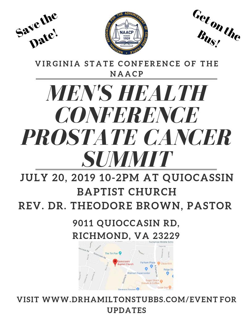 MEN'S HEALTH PROSTATE CANCER SUMMIT.png