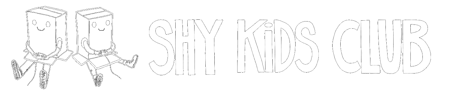 Untitled-1.png