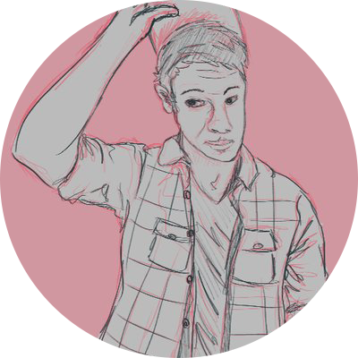 Website_Icons_Brandon_Sketch.png