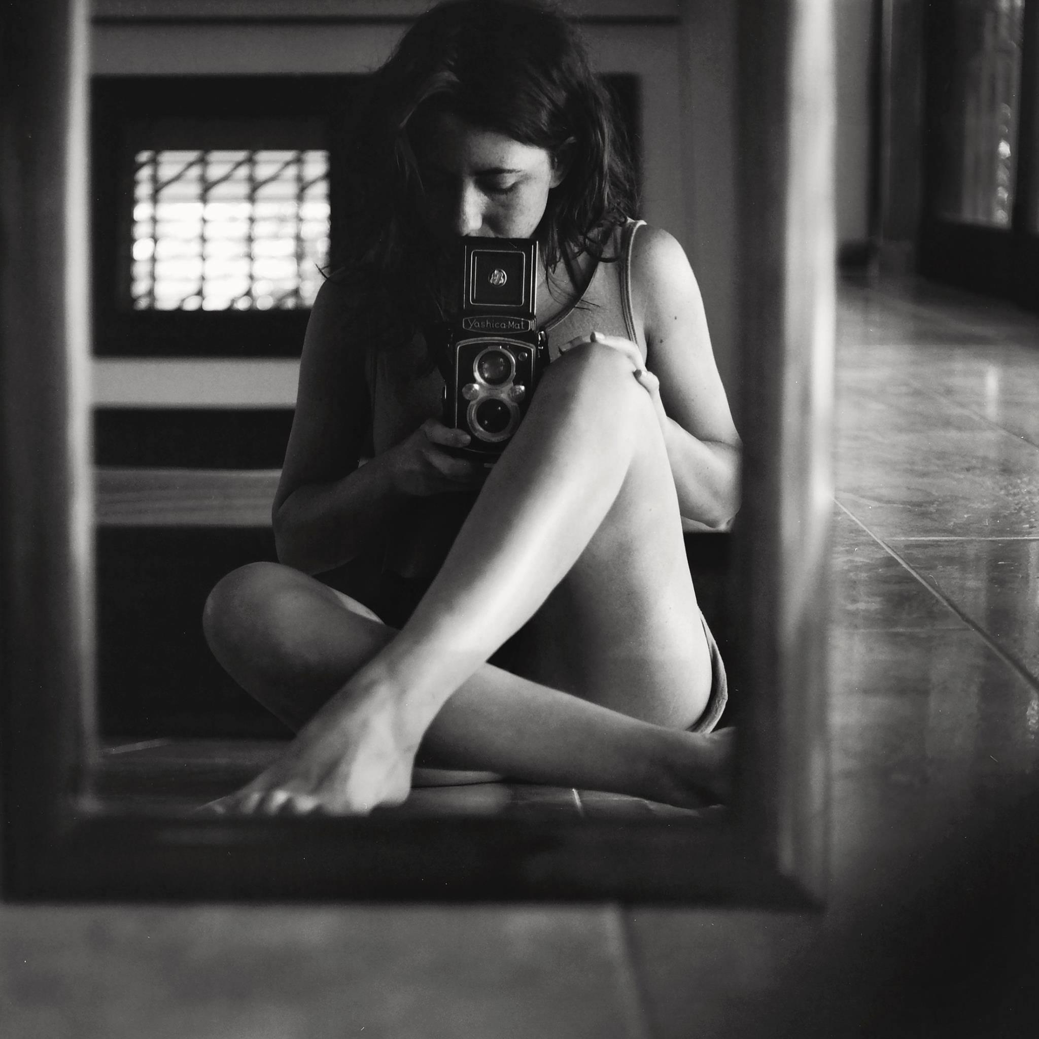 self portrait 5.jpg