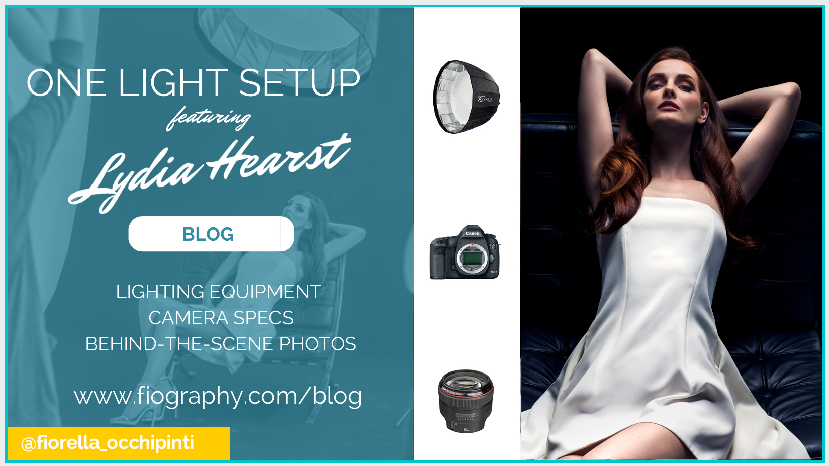 Follow @fiorella_occhipinti for blog updates