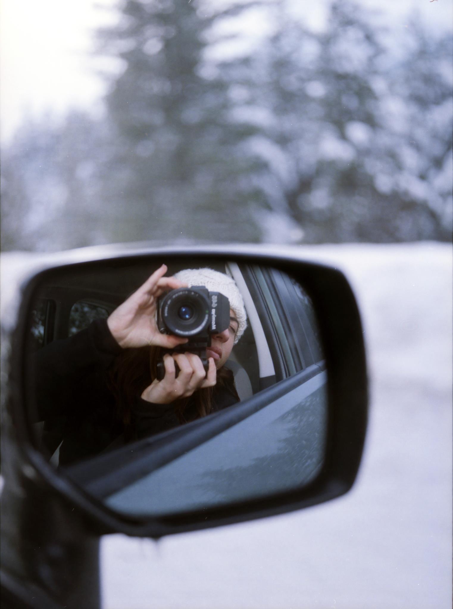 self portrait 10.jpg
