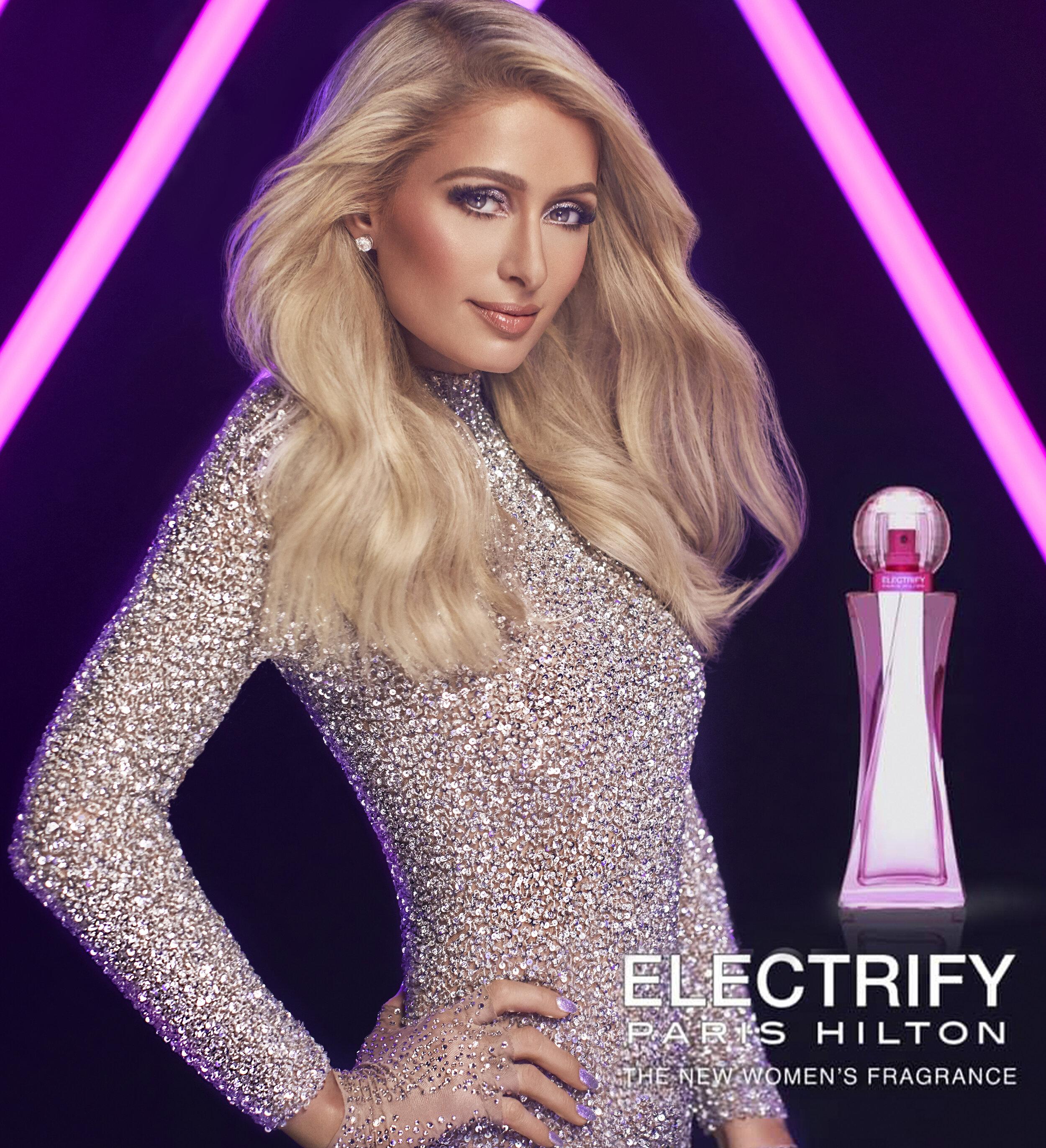 Paris Hilton Electrify.jpg