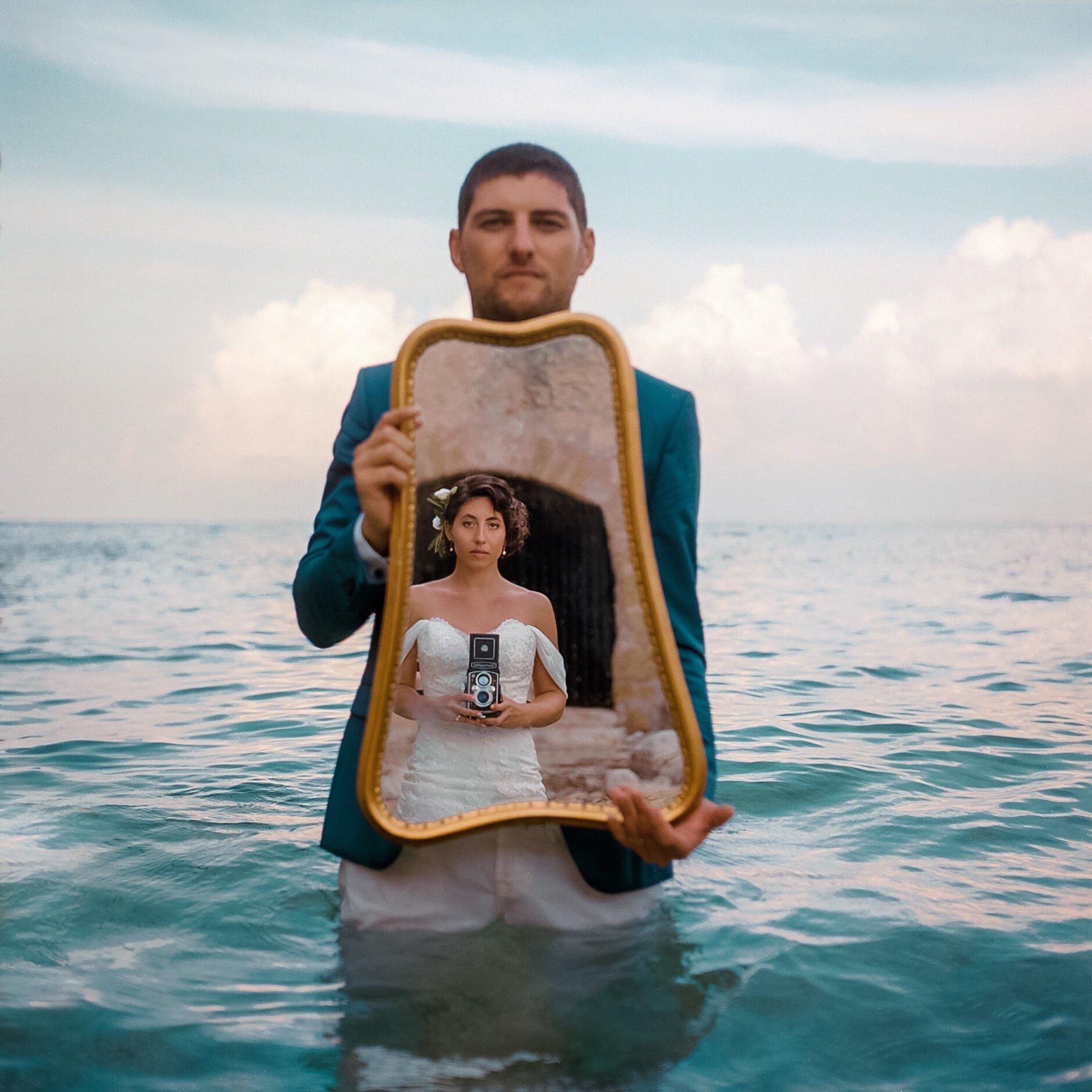 wedding self portraits 1-1.jpg