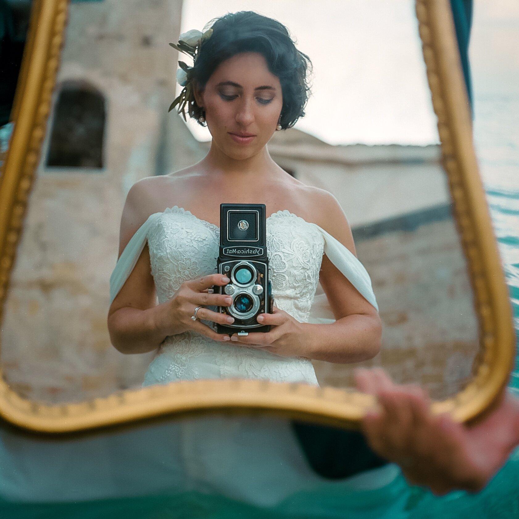 wedding self portraits 8-3.jpg